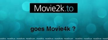 Wird Movie4k der Nachfolger von Movie2k ?