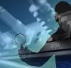 PRISM-Skandal: Internet-Konzerne fordern von US-Regierung