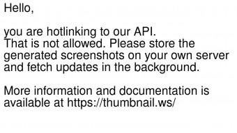 screenshot fap18.net